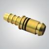 brass adaptor