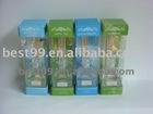 100ml glass bottles fragrance reed diffuser