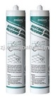 ZJ-888 Neutral Stone Silicone Sealant