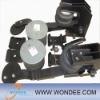 China vehicle air suspension