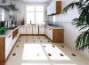 2011 new design kitchen cabinets