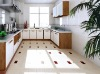 2011 new design kitchen cabinets