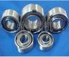 sprag clutch bearing