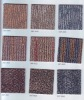 niger-AMT 2.0mm PVC Carpet tiles for indoor use
