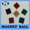 BuckyBalls Magnetic Building 216 Spheres