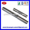 Threaded Steel Shaft (M3-M56/RoHS/SGS)