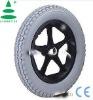 "EBTPW-10"" * 2.75"" Flat-free wheel"