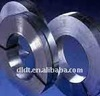 High speed steel strips M35