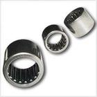 needle roller bearing K25*30*13 K85*93*25 K90*98*25 K10*14*13 K12*16*13 K28*34*17 K40*46*17 K85*93*30 K100*108*30 K25*30*17