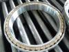 cylindrical roller bearing NF2224EM