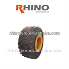 flotation farm tire