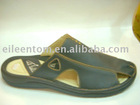 Men's Sandal shoes #0940