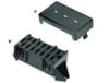plastic fuse box for ZJZ