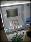 Brand-new ATM Kiosk