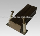 Good price--Wood plastic composite (wpc) Joist