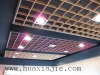 pvc ceiling lattice