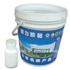 water base PUD emulsion for wood coating