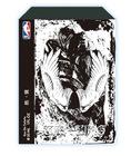 NBA Eau De Toilette-Win&Wing