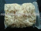 Hypalon/ chlorosulfonated polyethylene