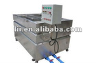 LII 2.0 M Car Decoration Manual Water Transfer Printing Machine/ Hydrographics Machine