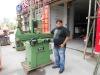 Shenzhen grinding machine