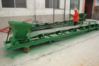 2012 best quality widely used rubber conveyor belt