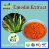 Emodin CAS 518-82-1