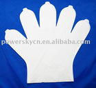 Hot Sell glove inserts for ski gloves