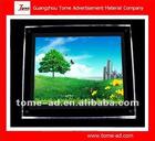 Advertising Light Box
