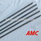 Black Tungsten flat bar manufacturer