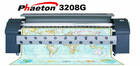 hight quality with seiko head solvent printer phaeton 3208G