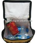 high quality promotion cooler bag