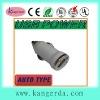 auto type usb power adaptor