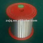 Hot Sale High Purity Tin-plating Copper Wire with RoHS
