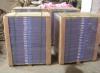 color manifold paper