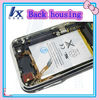 full back housing 8gb for iphone 3g