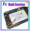 full back housing 8gb for iphone 3g
