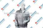 Fashion Men's Winter Jackets