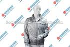 Fashion Men's Winter Jackets
