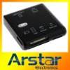 USB all in one card reader driver