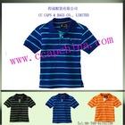 sportwear kids boys 8-20 t-shirt ccT-shirt 3199