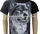 DIGITAL PRINT TSHIRT, GOOD QUALITY TEE