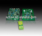 Eas Superior Wide RF DSP Board Hax4901S