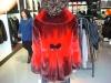 2012 Tycoon new fur coat