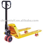 Chinese Hand Pallet Jack