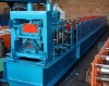 312 ridge capping roll forming machine
