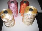 tassel accessories silk yarn 1200D