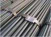 A36 SS400 Deformed steel bar
