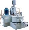 plastic mixing machine