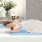 70*100cm 2.9KG cooling gel mattress pad